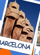 cheap rate hotels in barcelona