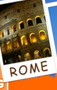 hotel accommodation in rome